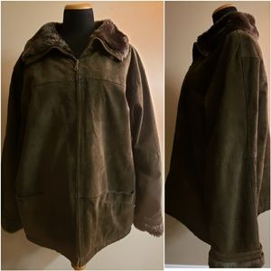 7726021c922 Jackets   Coats